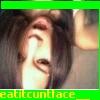 cuntcandy_