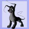 agent_filia userpic