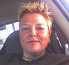 tatt_star userpic