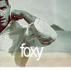 Foxy // Molly