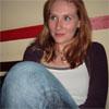 acrosstwoyears userpic