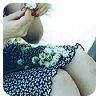 rowanelda userpic