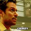 Trepkos: Crikey by Frimfram