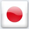 i_japanbot userpic