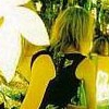 mary_g userpic