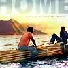 Lost: Home