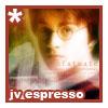 jv_espresso userpic
