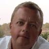 johan_1962 userpic