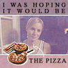 veronicamars : pizza
