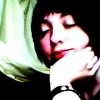 ecstaticnoise userpic