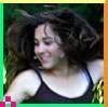 helloamerika userpic