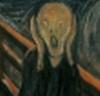 scream_munch