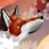 horriblefishboy userpic