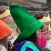 child-gnome