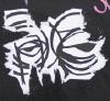 Jay Lake: graffiti-funky_eyes