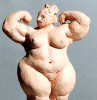 fat_dougherty_stongwoman