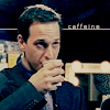 caffeine - Kudos to hkath