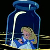aliceinabottle