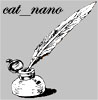 cat_nano userpic