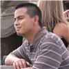 getcrunker05 userpic