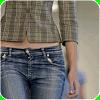 lovemedotcom userpic