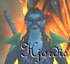 wowitscrack userpic