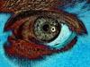 voiceoftheworld userpic