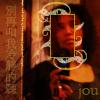 joudama99 userpic