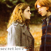 r/hr secret love
