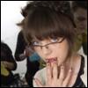 melzee userpic