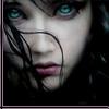 ilanys userpic