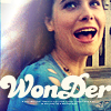 Wonder Wonderfalls