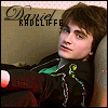 magic_hangerelf userpic