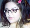 crystalbeth userpic