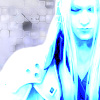 KHMadness: Sephiroth