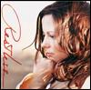 Sara - Restless (cover)