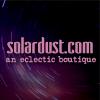 solardust emporium