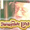 jensc_kirot userpic