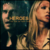 angel and buffy my heros