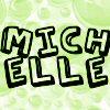 mibelle816 userpic