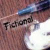 fictional cocaine