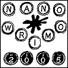 NaNoWriMo 2005