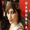 **Vanessa**: gangsta