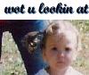 bretonspeaks userpic