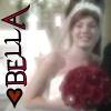 mandosbella userpic