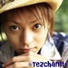 tezuka_chan userpic
