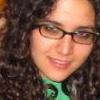 nanger userpic