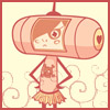 teaandlace userpic