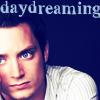 Ralna Malfoy: day dreaming