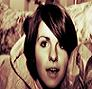 jevousaime_ userpic